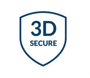 3d Secure Olmayan Bahis Siteleri 2020