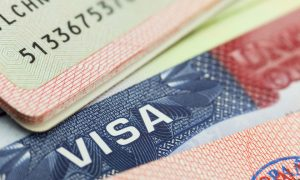 Visa Kabul Eden Bahis Siteleri 2020